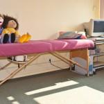 Myofunktionelle Störung bei kieferorthopädischer Behandlung